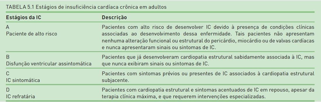 erectile disfunction prednisolone