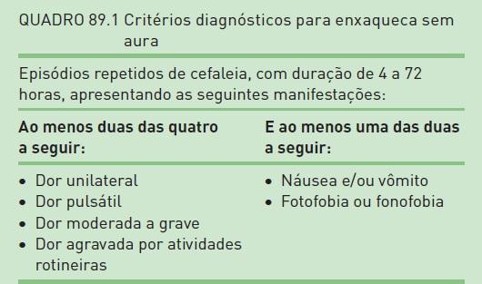 MedicinaNET 2014