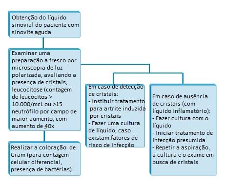 Artrite septica